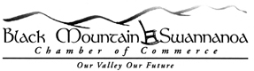 Black Mountain Swannanoa Chamber of Commerce